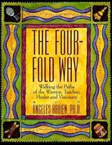 Four Fold Way