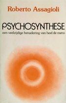 Psychosynthese - Een veelzijdige benadering van heel de mens