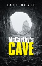 Mccarthy'S Cave