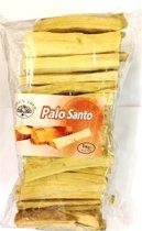 Thin Palo Santo wierookstokjes 1 kg