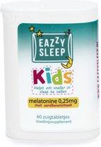 Melatonine Kids 0,25mg
