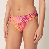 Marie Jo Swim Laura Bikini Slip 1001650 Fiori
