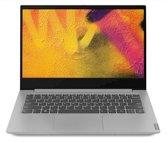 Lenovo IdeaPad S340 Grijs Notebook 35,6 cm (14'') 1920 x 1080 Pixels AMD Ryzen 3 3200U 4 GB DDR4-SDRAM 128 GB SSD