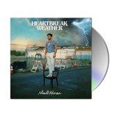 Heartbreak Weather (CD)