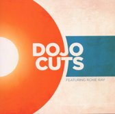 Dojo Cuts Feat. Roxie Ray