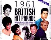 1961 British Hitparade 1