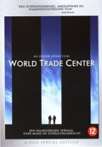 World Trade Center (Special Edition) (dvd)