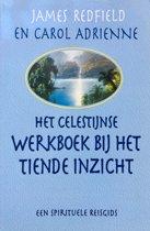Het celestijnse werkboek bij het tiende inzicht