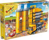 BanBao Constructie Raffinaderij - 8532