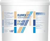FLUWEX VS VOORSTRIJKMIDDEL 10 KG
