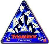 Goliath Triominos