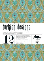 Turkish designs Volume 2
