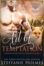 Art of Temptation