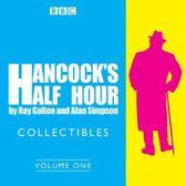 Hancock's Half Hour Collectibles