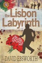 The Lisbon Labyrinth