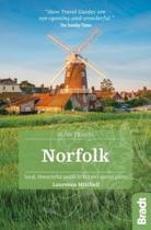 Norfolk (Slow Travel)