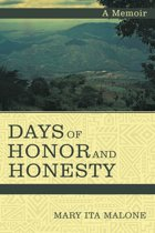 Days of Honor and Honesty