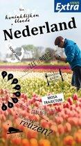 ANWB Extra - Nederland