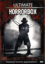 Ultimate Horror Box-2