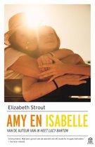 Amy en Isabelle
