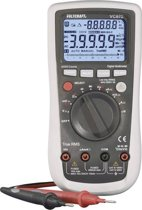 Voltcraft VC870 multimeter 124603