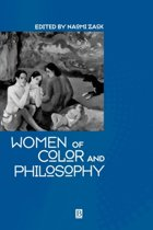 Women of Color and Philosophy