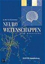 Neurowetenschappen / 1