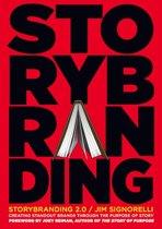 StoryBranding™ 2.0 (Second Edition)
