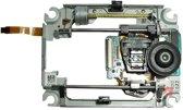 Full Set Laser Lens KEM-450DAA voor PS3 Slim