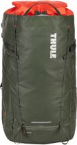 Thule Stir Dames Backpack 35L - Dark Forest