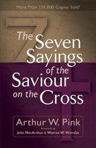 Seven Sayings of the Saviour on the Cross, The