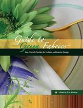 Guide to Green Fabrics