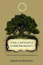 The Captain's Chronology