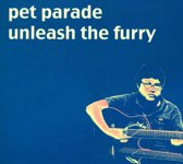 Unleash the Furry