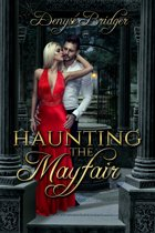 Haunting the Mayfair