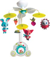 Tiny Love Soothe 'n' Groove Mobile Meadow