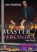 Master of Veronika