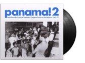 Panama! 2 (LP)
