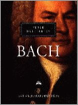 EMI-classics Bach
