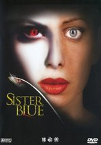 Sister Blue (dvd)