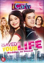iCarly - iSaved Your Life (Redder In Nood)