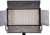 Falcon Eyes LED Lamp Dimbaar LP-DB820CT 230V