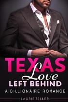 Texas Love Left Behind