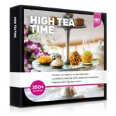 Nr1 High Tea Time 20,-
