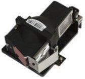 MicroLamp ML10467 200W projectielamp