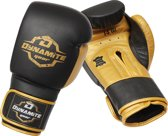Dynamite Kickboxing Bokshandschoenen - Echt Leer 14 OZ