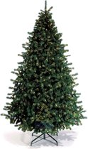 Royal Christmas Utah PVC Premium Kunstkerstboom - 360 cm - 1050 lampjes - 4700 Takken