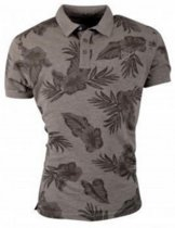Shirt Bartolomel XL
