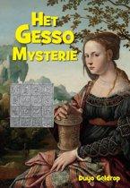 Het Gesso Mysterie