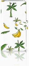 LG G5 Boekhoesje Design Banana Tree
